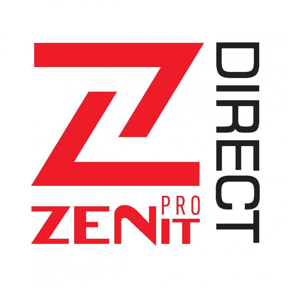 Zenit_pro_direct