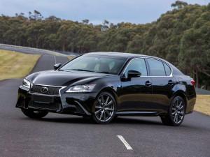 Lexus_GS_350_pic_101182