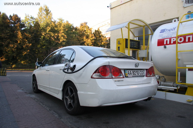 www.s-gas.com.ua_gas