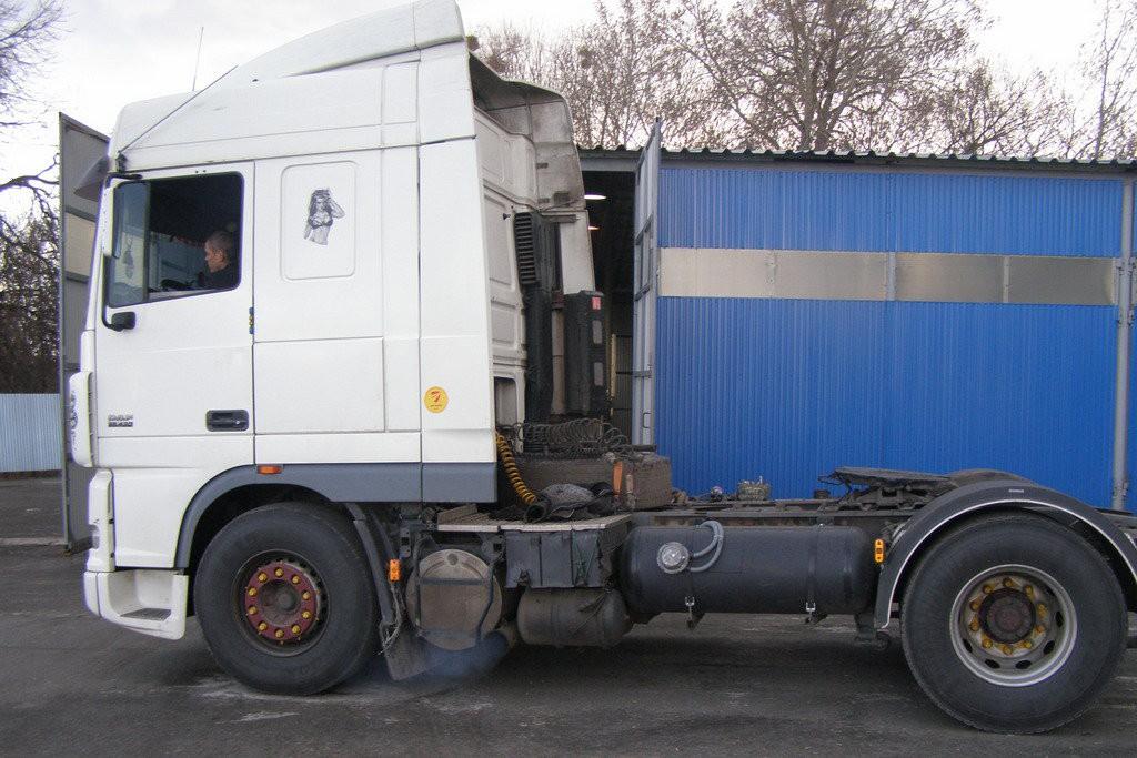 www.s-gas.com.ua_gazodizel_1