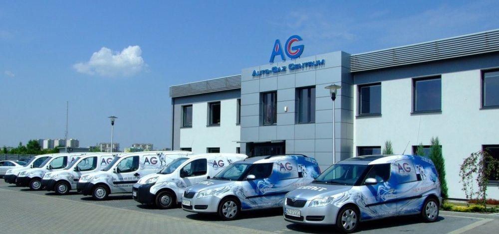 Auto-Gaz_Centrum