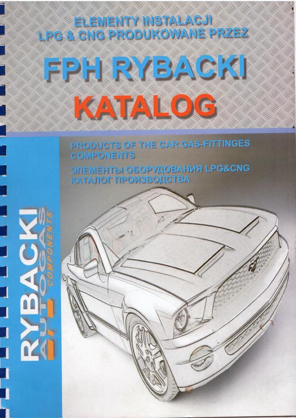 Katalog_Rybacki