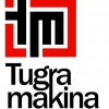 Tugra_Makina_logo