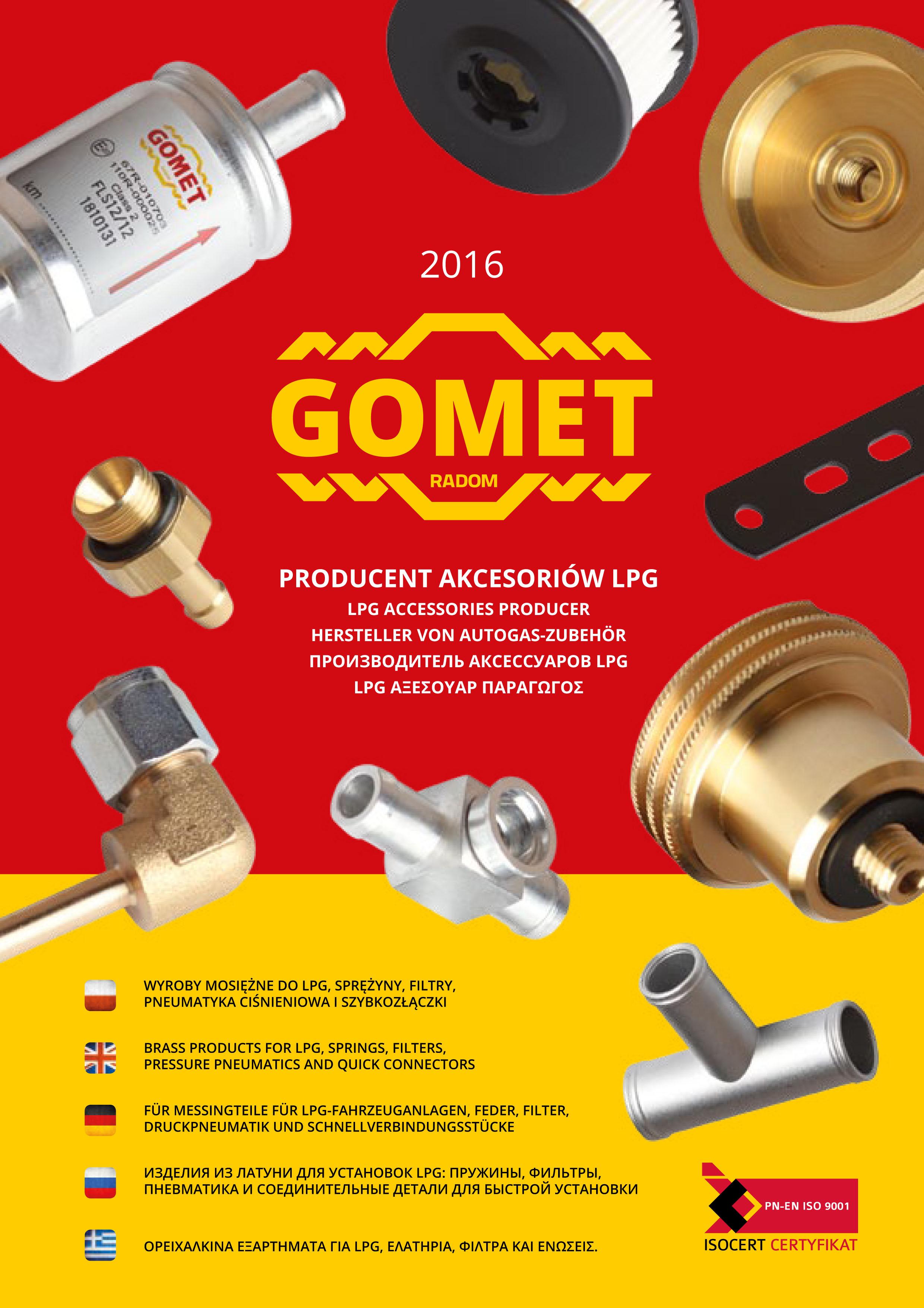 Katalog_Gomet_2016