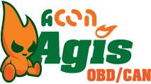 Agis_OBD