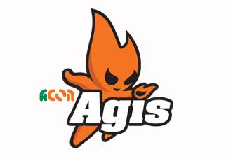 Agis_mini