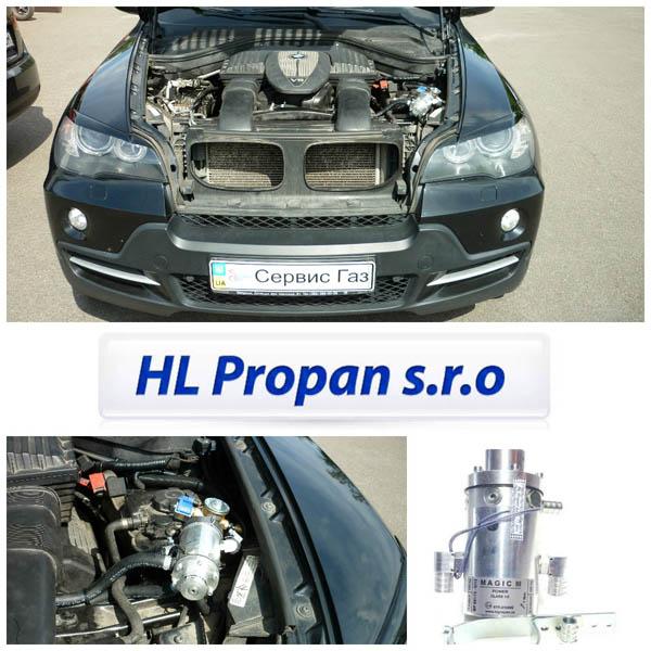 BMW_x5_HL-Propan_Power_mini