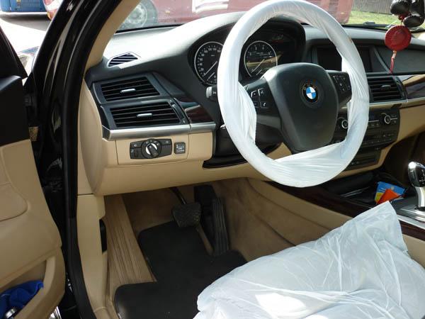 BMW_x5_knopka_mini