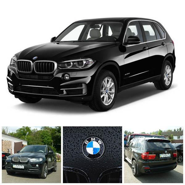 BMW_x5_mini