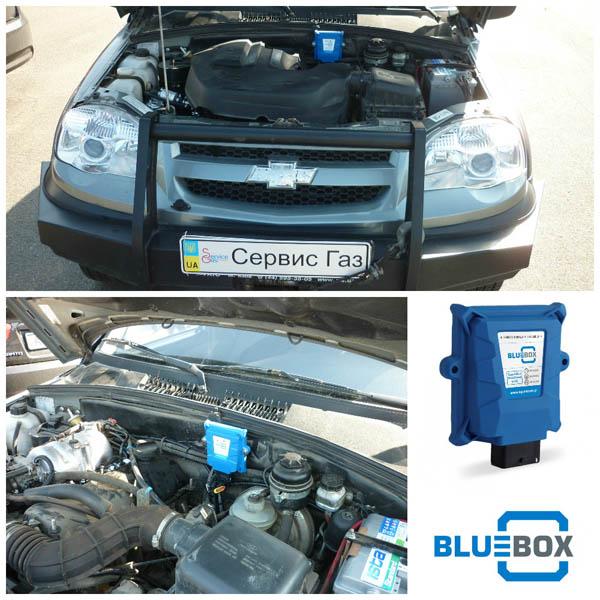 Chevrolet_Niva_BlueBox_mini