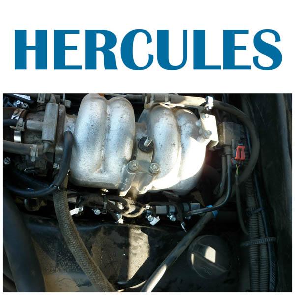 Chevrolet_Niva_Hercules_mini