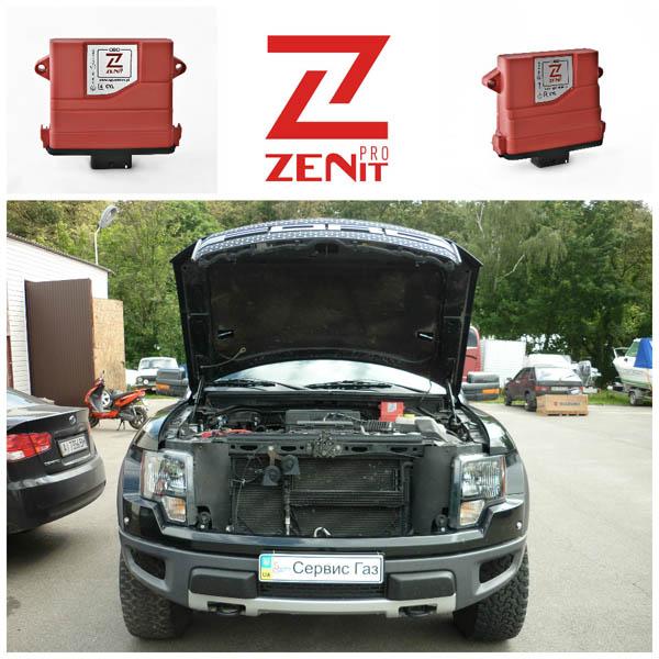 Ford_F150_ZenitPRO_mini