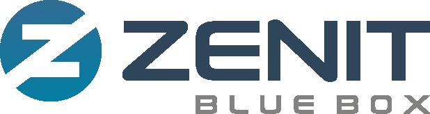 _080138_bluebox_logo_rgb